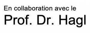 Dr. Hagl